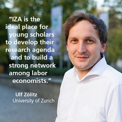 zoelitz