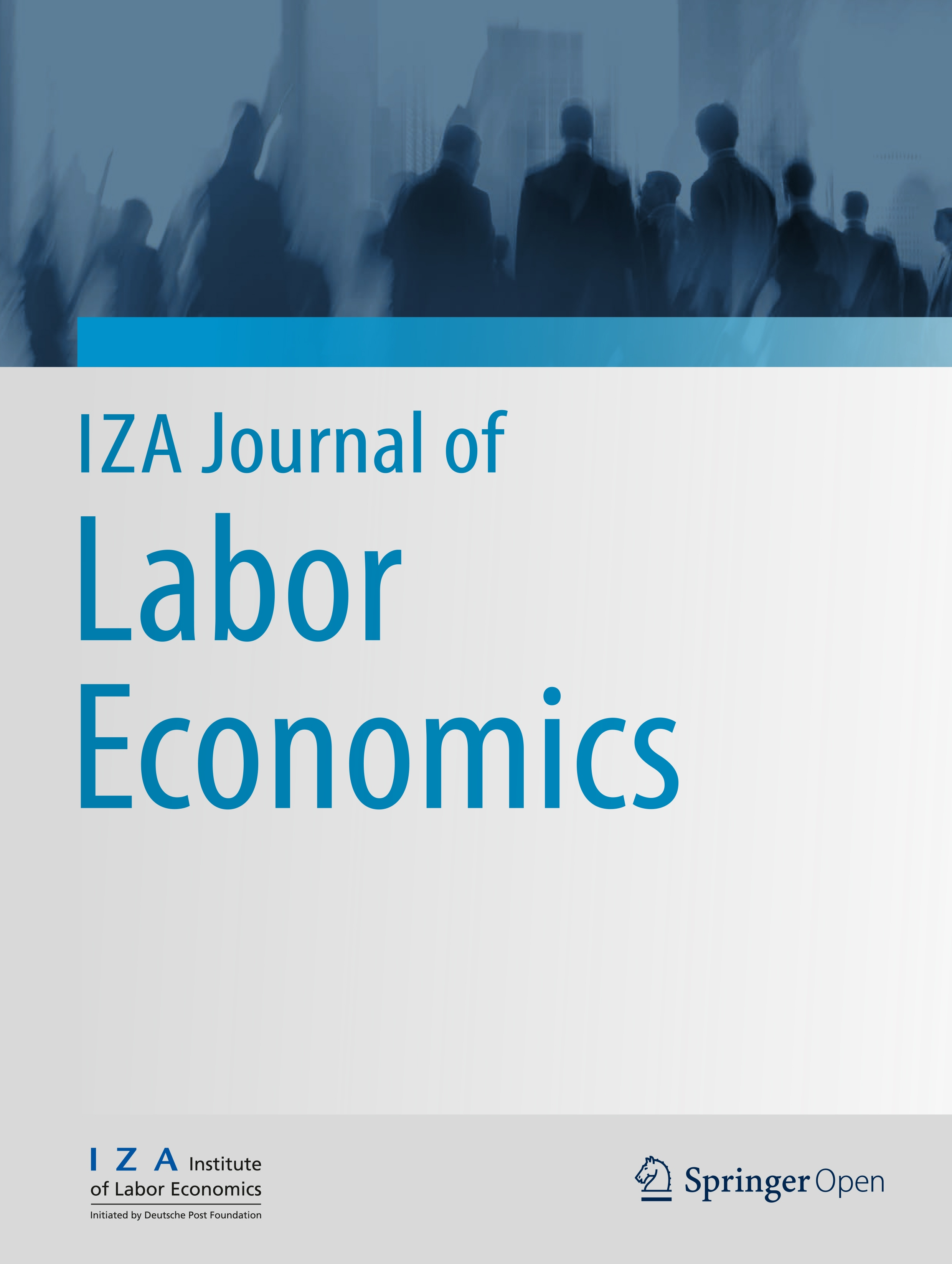 macroeconomics research paper essay example