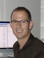 robert shimer iza institute of labor economics